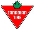 Canadian Tire - Stouffville