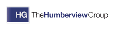The Humber Group - Dean Dobson