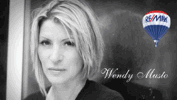 Remax Allstars - Wendy Musto